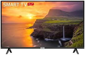 TCL | L32S6500 32 S6500 Series | Smart TV, Android TV (NOT INCLUDE ...