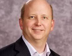 Tubi Names Studio Exec Adam Lewinson as Chief Content Officer -  NewsCenter.io