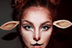 makeup tutorials fashion magazine