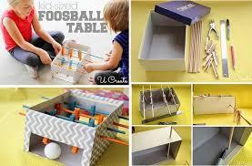 gameroom ideas ping pong air hockey