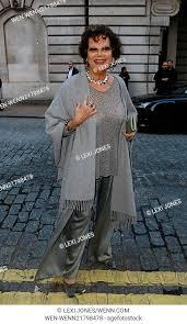 Effie jones Stock Photos and Images | agefotostock