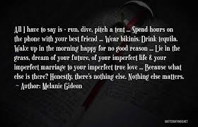 top quotes sayings about life your best friend