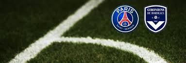 Ligue 1 - stagione 2019
