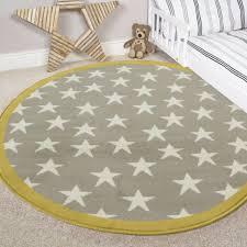 baby nursery rugs round baby play