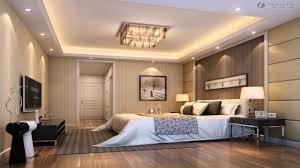 simple house ceiling design philippines