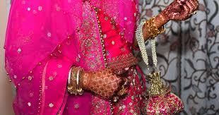 most liked kashmiri brides on insram