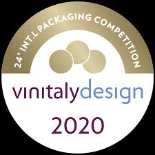 Vinitaly 2019 - 24° Int'l Packaging Competition Vinitaly Design ...