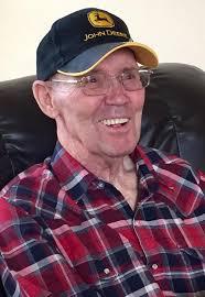 """Colin S. """"Coali"""" Campbell, 75   Obituaries   capjournal.com"""