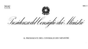 Testo nuovo decreto Coronavirus, news 5 marzo: tutte le misure per ...