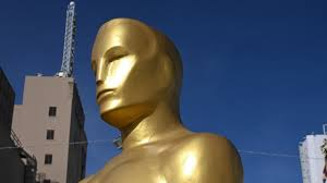 Vincitori Oscar 2020: in breve e in chiaro, vi basterà una sola ...