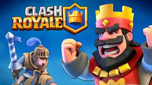 Como Jugar Con Tus Amigos En Clash Royale 2016 Youtube