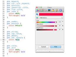 Download Sublime Text For Mac Os X Accessoriescrack Over Blog Com