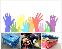 best 10 ngo you can donate kids clothes
