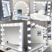 natural daylight makeup mirror uk