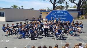 May the 4th be with you! The wildcat... - Ada Harris Wildcat Band ...
