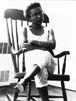 Agent of Change: An Interview with bell hooks on Buddhism – Tricycle