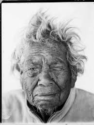 Last Of The Rabbit Proof Fence Girls Laid To Rest In Her Homeland Abc News