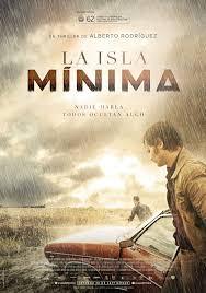IL BUIO IN SALA: Al Cinema: recensione