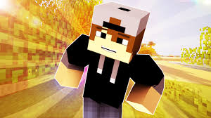minecraft skin wallpapers top free