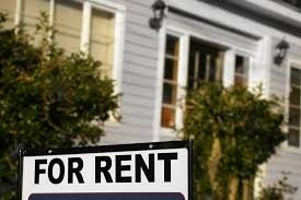 Image result for Rental Investing