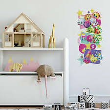 Giant Wall Decals For Kids Buybuy Baby