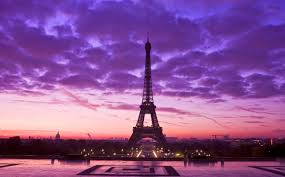 برج ايفل خلفيات Paris Wallpaper Eiffel Tower