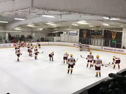 no 1 ohio state hockey edges 3 2