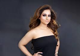 best makeup artist in gurgaon delhi