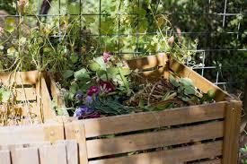The Art Of Garden Etiquette 10 Ways To Show Respect To Neighbors Gardenista