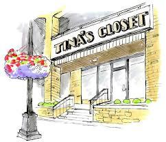 home page tina s closet inc lisle il