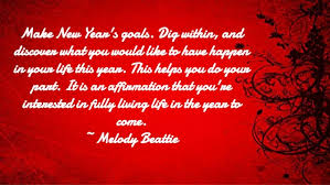 happy new year best images and quotes messages to celebrating
