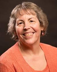 Teresa Johnson, PhD, RN   College of Nursing