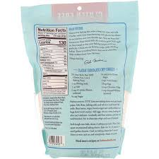 bob s red mill 1 to 1 baking flour