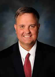 Aaron Williamson joins Idaho Trust – Idaho Business Review