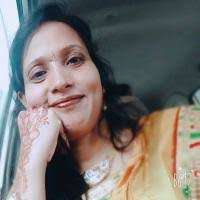 Priti Shah | Priti Shah