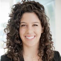 Caroline Letner - Program Coordinator - Intern Delaware | LinkedIn