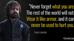game of thrones quotes that will give you chills
