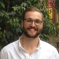 Aaron Jacobs-Smith (@ajacobssmith) | Twitter