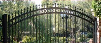 Other Wrought Iron Fence Gate Wonderful On Other Inside Fence Design Gallery 0 Wrought Iron Fence Gate Charming On Other Intended Fences Gates Enclosures Houston Tx 1 Wrought Iron Fence Gate Brilliant