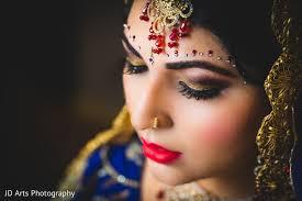 kuala lumpur msia indian wedding