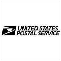 Postal Service Free Vector For Free Download About 7 Files Postal Service Logo Postal Postal Service