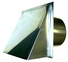 wall mounted exhaust fan for bathroom