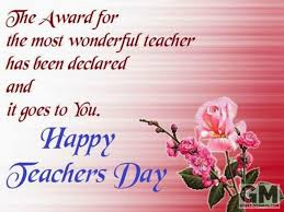 happy teachers day quotes teachers day quotes and messages