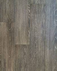 faux wood tile this color for the