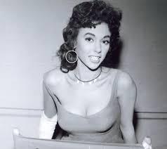 Remembering Rita Moreno » Urban Milwaukee