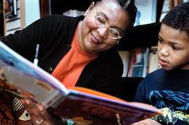 How bell hooks Paved the Way for Intersectional Feminism | them.