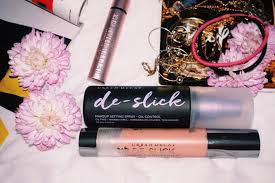 to make your makeup stay on all day