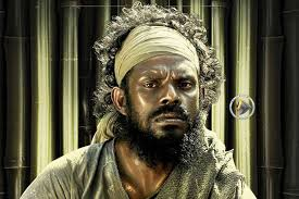 VINAYAKAN HD WALLPAPER