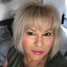 Wendy Johnston (@WendyJo00891470)   Twitter