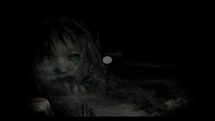 "Image result for forbidden siren Otoshigo"""